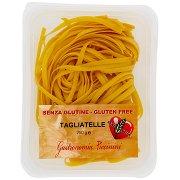 Gastronomia Piccinini Senza Glutine Tagliatelle