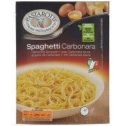 Pastarotti Spaghetti Carbonara