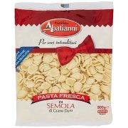 Pastificio Abatianni Pasta Fresca Orecchiette