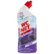 Wc Net Profumoso Gel Lavender Fresh
