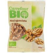 Carrefour Bio Noci Sgusciate