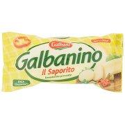 Galbani No il Saporito