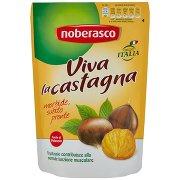 Noberasco Viva la Castagna