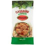 Moretto Castagne Morbide