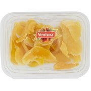 Ventura Mango Disidratato Zuccherato