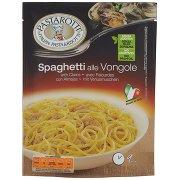 Pastarotti Spaghetti alle Vongole