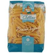 F.lli Cellino Penne Rigate 73