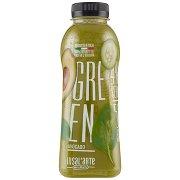 Insal'arte Green Avocado