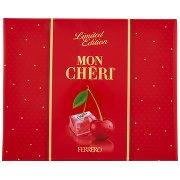 Mon Chéri 25 Limited Edition 262,5 g