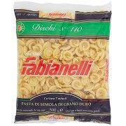 Fabianelli Regionali Dischi N° 110
