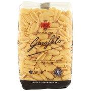 Garofalo Gnocchi Sardi Pasta di Gragnano Igp No. 36
