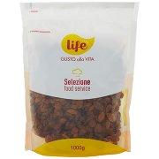 Life Gusto alla Vita Selezione Food Service Uva Sultanina