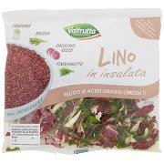 Valfrutta Linea Benessere Lino in Insalata