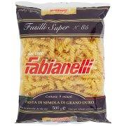 Fabianelli Fusilli Super N° 85