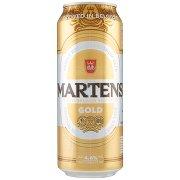 Martens Gold Martens Gold
