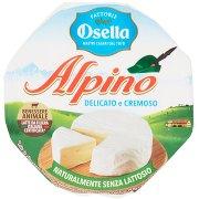 Fattorie Osella Alpino