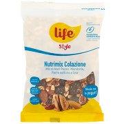 Life Style Nutrimix Colazione