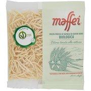 Maffei Trofie 100% Biologico Italiano