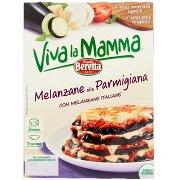 Viva la Mamma Beretta Viva la Mamma Melanzane alla Parmigiana