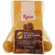 Pizzoli Patata di Bologna D.O.P. 1,5 Kg