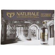 Dolomia Acqua Oligominerale 0,5l x 12 Bt Vap Exclusive Naturale
