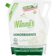 Winni's Ammorbidente Fiori Bianchi 1,47 l