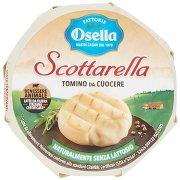 Fattorie Osella Scottarella Tomino da Cuocere