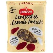 Pedon I Pronti Lenticchie e Cereali Antichi