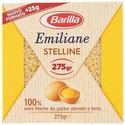 Barilla Emiliane Stelline all'Uovo