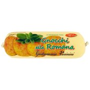 Gastronomia Piccinini Gnocchi alla Romana