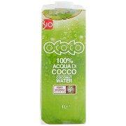 Ococo 100% Acqua di Cocco