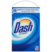 Dash Detersivo in Polvere 112 Misurini