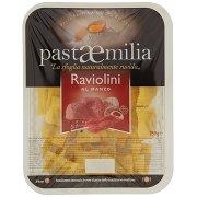 Pastaemilia Raviolini al Manzo