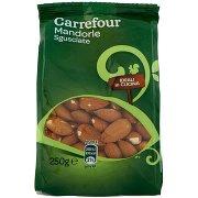 Carrefour Mandorle Sgusciate