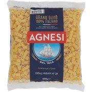 Agnesi Ditali Rigati N° 36
