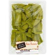 Pasta Piccinini Ravioli con Zucchine 0,250 Kg