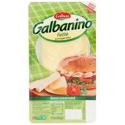 Galbani No Fette Formaggio Dolce