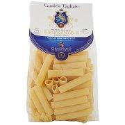 Premiato Pastificio Ferdinando Ii Candele Tagliate Pasta di Gragnano I.G.P.