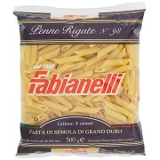 Fabianelli Penne Rigate N° 98