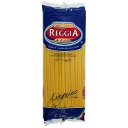 Pasta Reggia 5. Linguine