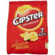 Cipster The Original 7 x 22 g