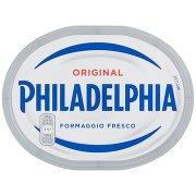 Philadelphia Original Philadelphia Original