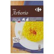Carrefour Riso Arborio