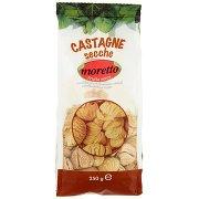 Moretto Castagne Secche