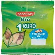 Noberasco 1 €uro Bio Noci Brasile Bio
