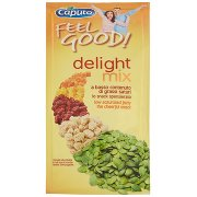 Vincenzo Caputo Feel Good! Delight Mix