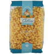 F.lli Cellino Cellentani 97