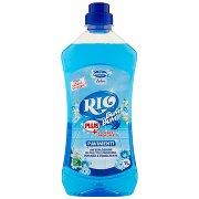 Rio Bum Bum Plus Pavimenti Talco 1 l