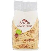 Sarchio Grano Duro F.To 241 Penne Rig. Bronzo