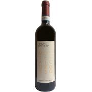 Ermelinda Montefalco Vino Rosso 750ml